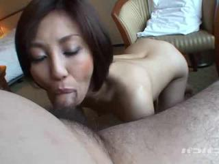 pacopaco_763_Hosaka Intercourse Tubes