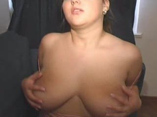 My Busty Amateur Sister-in-laws Asshole Feels So Fucking Good. Busty Amateur Love Ass Fuck! Sex Tubes