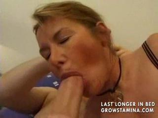 French lady fucks  Sex Tubes