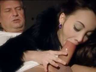 Blowjob Daddy European Italian