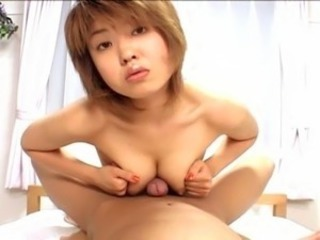 Asian Japanese Teen Tits job