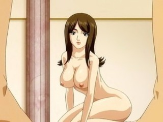 Long anime porn movs at nice anime porn mov World collection