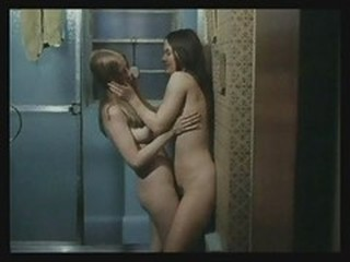 Girls On The Lick Scene 5 Lesbian Scene
