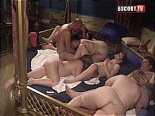 Amateur Blowjob Groupsex Orgy Swingers Wife