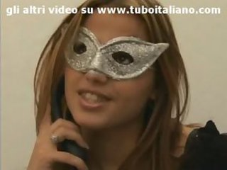 Amateur European Fetish Italian Wife
