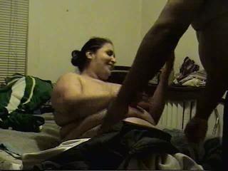 Amateur  Homemade Latina Mature
