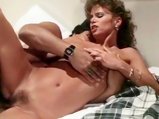 Sexy porn videos of making out and fucking