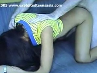 Amateur Asian Doggystyle Interracial Teen