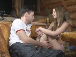 First Time Girlfriend Teen Virgin