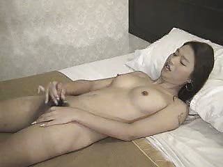 Small Cock Shemale