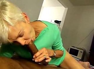 Hot Mature Interracial Lovers