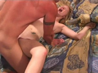 Amatér Hardcore Orgasmus Teenagery