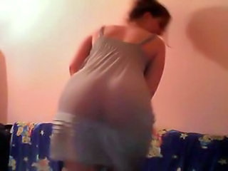 Webcam chat amateur - lilly greg 26 female USA