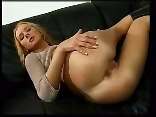 Amateur Ass Cute European Teen