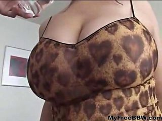 Rei Massage Big Boobs Tits Busty Japanese Japan BBW fat bbbw sbbw bbws bbw porn plumper fluffy cumsh