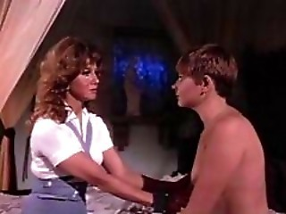 Russ Meyer 039 S Common Law Cabin 1967?s=6
