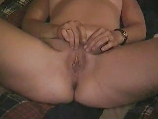 Clit Mature Shaved