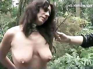 Nipples Defloration Tube Porn