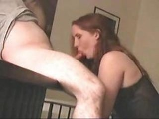 30 Amateur Blow Jobs LivejasminTv.info