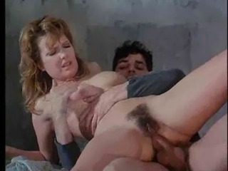 Anal Hairy Mature Riding