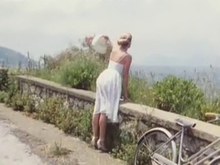 Ass  Outdoor Vintage
