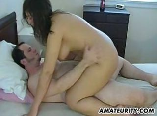 Amateur Riding  Teen