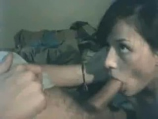 Blowjob Sister Teen Webcam