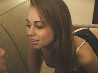 Riley Reid - Tonight's Girlfriend