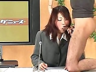 Asian Blowjob Japanese Teen