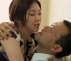 "Sex Thrills 2(censored)"" target=""_blank"