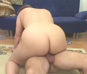 Amateur Ass  Riding