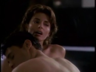 Joan Severance Nude Sex Approximately Red Shoe Diaries free