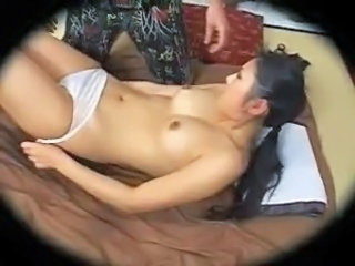 Good massage 6 (Part 4)