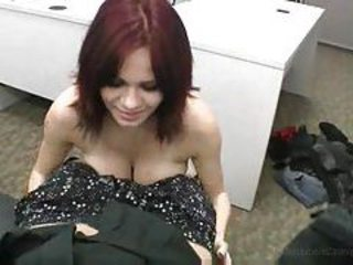 Casting session with a porn slut for good sex tubes