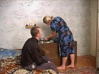 "Mature Lady And A Boy"" target=""_blank"