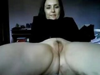 "Mature Pussy"" target=""_blank"