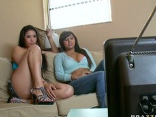 "London Keyes and Jade Kennedy"" target=""_blank"