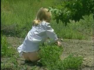 "Young Slut Gail - Gets Banged Outdoors"" target=""_blank"