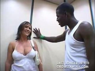 "Picking Up Milfs Part1"" target=""_blank"