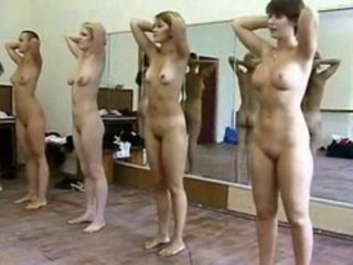 "Russian girls dream about thin asses"" target=""_blank"