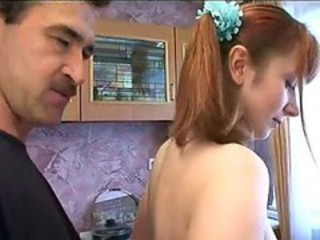 "Elder Daughter Fucked By Father And His Friend"" target=""_blank"