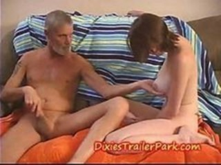"Lactating TEEN feeds me her WARM WET MILK"" target=""_blank"