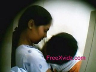 "Latest tamil net cafe sex scandel"" target=""_blank"