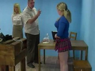 "Amy vs. The Spanking Machine"" target=""_blank"
