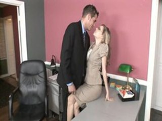 "office perverts 2 part 1"" target=""_blank"