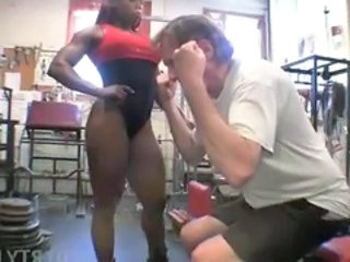 "Mistress Treasure anf wimpy william"" target=""_blank"