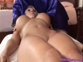 "The Perfect Girl On Girl Massage..."" target=""_blank"