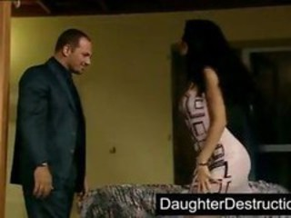 "Cute daughter humiliation"" target=""_blank"