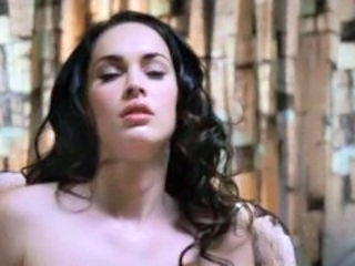 "Megan fox - passion play"" target=""_blank"