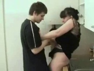 "Mother son sex"" target=""_blank"